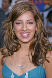 Vanessa Lengies Royalty Free Stock Photos