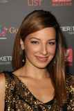 Vanessa Lengies Stock Images