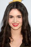 Vanessa Marano Royalty Free Stock Images