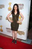 Vanessa Marano Royalty Free Stock Photo