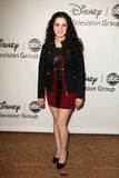 Vanessa Marano Royalty Free Stock Photos