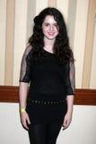 Vanessa Marano Stock Photo