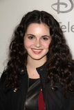 Vanessa Marano Royalty Free Stock Photography