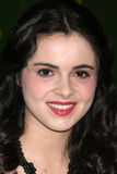 Vanessa Marano, The Muppets Stock Photo