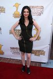 Vanessa Marano Royalty Free Stock Photos