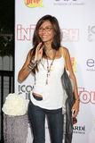 Vanessa Marcil  Stock Photography