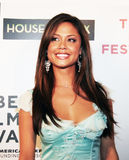 Vanessa Minnillo Stock Images