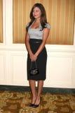 Vanessa Minnillo Royalty Free Stock Image