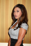 Vanessa Minnillo Stock Photos