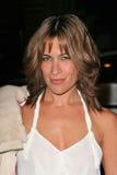 Vanessa Parise Royalty Free Stock Image