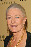 Vanessa Redgrave Royalty Free Stock Photo