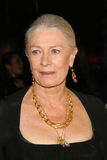 Vanessa Redgrave royalty free stock photos