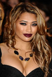 Vanessa White Stock Photos