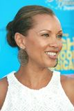 Vanessa Williams Stock Photos