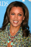 Vanessa Williams. At the Press Conference for the 38th NAACP Image Awards. The Peninsula Hotel, Santa Monica, CA. 01-09-07 Royalty Free Stock Photos