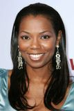 Vanessa Williams. At the premiere of Why Did I Get Married?. Arclight Theatre, Hollywood, CA. 10-04-07 Stock Image
