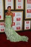 Vanessa Williams Royalty Free Stock Photo