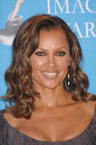 Vanessa Williams. Ugly Betty star Vanessa Williams at the 38th NAACP Image Awards at the Shrine Auditorium, Los Angeles.  March 3, 2007  Los Angeles, CA Picture Stock Photo