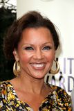 Vanessa Williams. At the  2012 Satellite Award for Outstanding Achievement in the Field of Entertainment Client Relations honoring Brian Edwards, Cafe La Stock Images