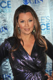 Vanessa Williams Zdjęcia Royalty Free