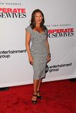 "Vanessa Williams. At the ""Desperate Housewives"" Final Season Kick-Off Party, Universal Studios, Universal City, CA. 09-21-11 Stock Photography"