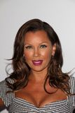 "Vanessa Williams. At the ""Desperate Housewives"" Final Season Kick-Off Party, Universal Studios, Universal City, CA. 09-21-11 Royalty Free Stock Images"