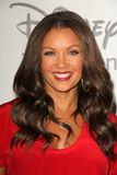 Vanessa Williams Stock Photo