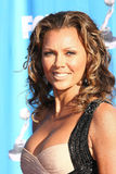 Vanessa Williams. At the 39th Annual NAACP Image Awards. Shrine Auditorium, Los Angeles, CA. 02-14-08 Stock Photos