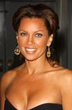 Vanessa Williams, William S Paley, William S. Paley Stock Images