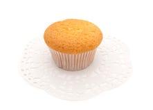 Free Vanilla Cake Stock Photography - 14013192
