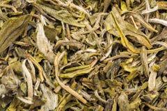 Vanilla Tea Stock Images