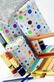 Vanity 2 Stock Image