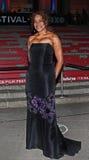 Vanity Fair Bawi się dla 14th Tribeca Ekranowego festiwalu Zdjęcia Royalty Free