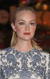 Vanity Fair festar för den 14th Tribeca filmfestivalen Royaltyfri Bild