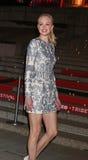 Vanity Fair festar för den 14th Tribeca filmfestivalen Royaltyfri Foto