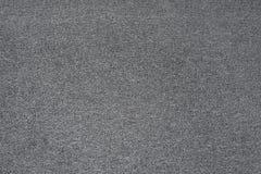 Vanlig matttextur. Royaltyfria Foton