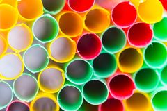Vape pen. vape smoke. Colorful vape straws stock images