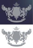 vapen royaltyfri fotografi