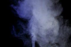 Risultati immagini per vapore acqueo