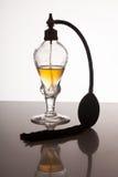 Vaporizador del perfume imagen de archivo libre de regalías