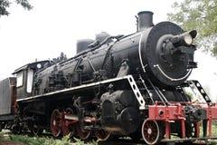 Free Vapour Train Stock Images - 5826994