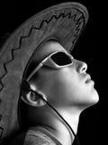 Vaquero Fotos de archivo libres de regalías