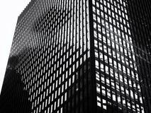 Vaquero urbano Fotografía de archivo