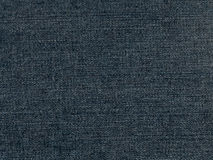 Vaqueros azul marino Imagenes de archivo