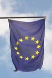 var bättre Europa som går till arkivbilder
