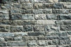 var byggnad kan wall Arkivfoto