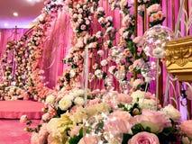 Var jag går till bröllopet royaltyfri fotografi