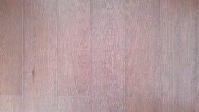 var kan belagt med tegel trä för parkett textur Royaltyfri Fotografi