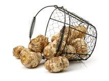 var redan kan lagade mat olika berömda matar för århundraden porslinet som guangxien har historia många närande planterad produce arkivfoto
