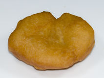 Vara fritada da massa de pão imagem de stock royalty free
